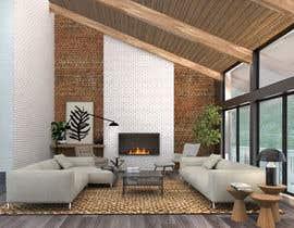 #27 , Virtual Renovation for Modern / Contemporary Home - Editing Listing Photos w/ Renovation Vision 来自 skyesturm