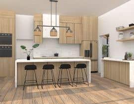 #61 , Virtual Renovation for Modern / Contemporary Home - Editing Listing Photos w/ Renovation Vision 来自 skyesturm