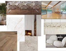 #21 for Virtual Renovation for Modern / Contemporary Home - Editing Listing Photos w/ Renovation Vision by Sheagomez