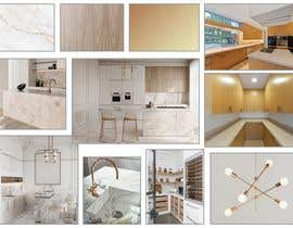 #26 for Virtual Renovation for Modern / Contemporary Home - Editing Listing Photos w/ Renovation Vision by Sheagomez
