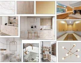 #26 , Virtual Renovation for Modern / Contemporary Home - Editing Listing Photos w/ Renovation Vision 来自 Sheagomez