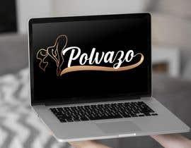 #21 para crear logo web sitio web de adultos de CelicaOlaya17