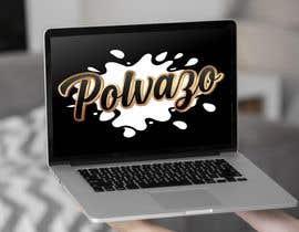 #44 para crear logo web sitio web de adultos de CelicaOlaya17