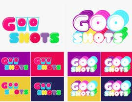 #27 for Diseñar un logotipo for gooShots by jenriquehf
