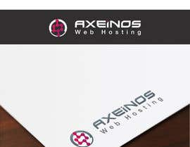 #97 for Design a Logo for Hosting Company by dynastydezigns