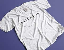 nº 176 pour Fan T-Shirt design par ssaumik100