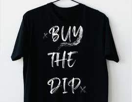 nº 179 pour Fan T-Shirt design par alaminexpert