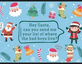 #13 для Hey Santa...bad boys от parvez2133