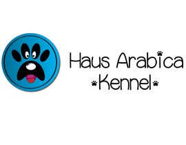 #1 for Haus Arabia Kennel by georgeecstazy