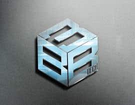 MaheshNagdive tarafından 3D Printer ve Teknoloji Şirketi için Logo Tasarımı / Logo Design for 3D Printer and Technology Company için no 14