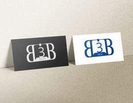 tayfunbasogluu tarafından 3D Printer ve Teknoloji Şirketi için Logo Tasarımı / Logo Design for 3D Printer and Technology Company için no 21