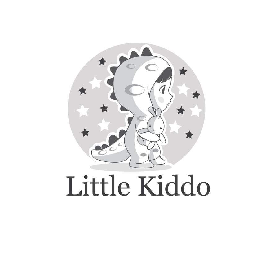 Kilpailutyö #                                        160                                      kilpailussa                                         I need a logo for my art business