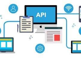 #17 para API integration por mdrakibahamed68