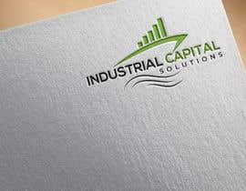 nº 1025 pour Create a Logo par enarulstudio