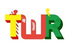 #271 untuk New School Logo oleh Emator