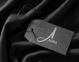 #1645 for Logo design - 05/04/2021 14:10 EDT af tamim826628
