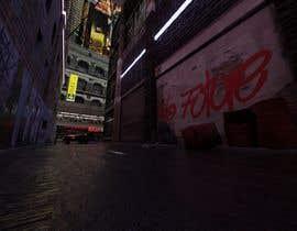 Nro 48 kilpailuun 3D Animator/Filmmaker käyttäjältä Aid47