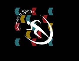 #1057 , I need a logo designer for our upcoming brand! 来自 helenperona