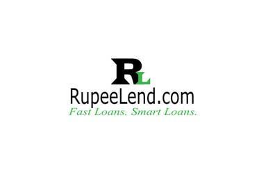 #18 cho Rupeelend.com bởi linadenk