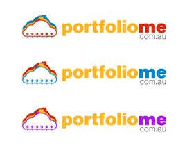 #56 para Design a Logo for portfoliome.com.au por willeckman