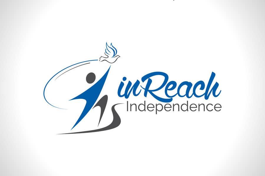 Kilpailutyö #141 kilpailussa Elegent & Simple Business Logo
