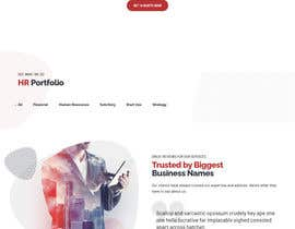 #4 for I need a website for my business by Laboni4