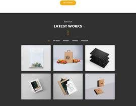 #12 for I need a website for my business by sojib30