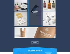 #8 для I need a website for my business от AnwareWebTrust