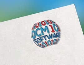 Nro 270 kilpailuun Logotype DCM käyttäjältä lovelum572