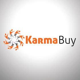 onkarpurba tarafından Design a Logo for Karma Buy için no 232