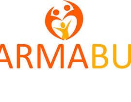 erdibaci1 tarafından Design a Logo for Karma Buy için no 213
