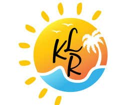 #51 for Diseñar un logotipo for KLR by ciprilisticus