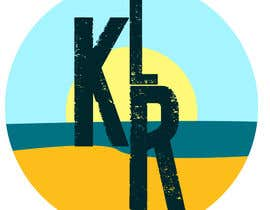 #36 for Diseñar un logotipo for KLR by migui410