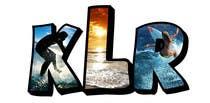 Graphic Design Kilpailutyö #11 kilpailuun Diseñar un logotipo for KLR