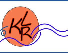 #44 for Diseñar un logotipo for KLR by disabeld