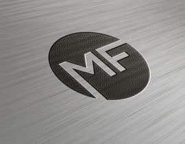 #1138 for Design a Logo af mcx80254