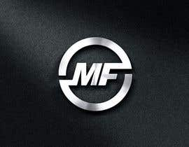 #1141 for Design a Logo af mcx80254