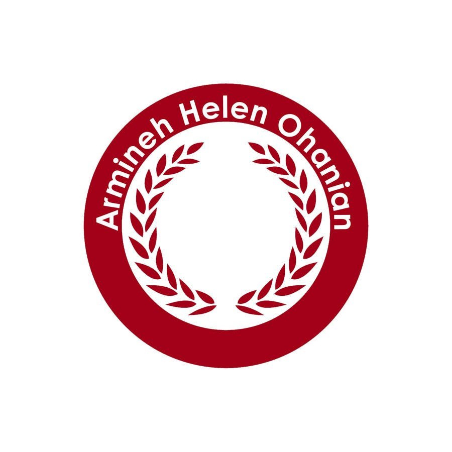 Konkurrenceindlæg #88 for Design a Logo for an Author