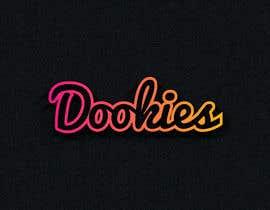 #759 for Design a Logo af mashudurrelative