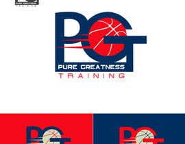 debbi789 tarafından Design a Logo for Pure Greatness Training için no 46