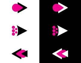 #33 untuk Icon/Graphic Designs oleh Naman2Shindens
