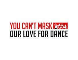 #230 untuk Dance  recital T-shirt Design oleh designhunter007