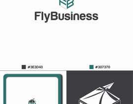#240 untuk Logo for an online business oleh imranhosen97