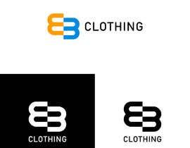 #107 สำหรับ logo for family clothing store โดย Stuart019