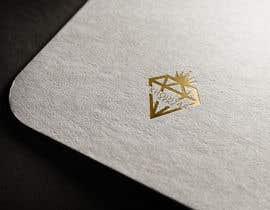 #89 untuk Logo design oleh mdmirazhossian18