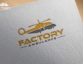 #527 for Design a Logo for my online shop - 07/04/2021 14:05 EDT af ashoklong599