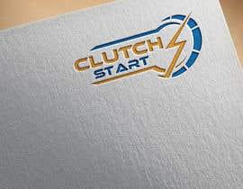 #83 cho Logo and Identity for Clutchstart.com bởi mdmafuzahmed9