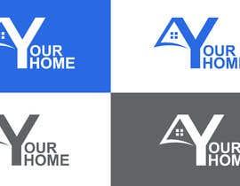 #182 for Logo Design by anwarbdstudio