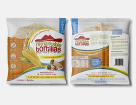 #23 para Extra Soft Corn Tortilla de deverasoftware