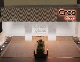 deverasoftware tarafından Create outside desing of showroom - be creative! için no 2